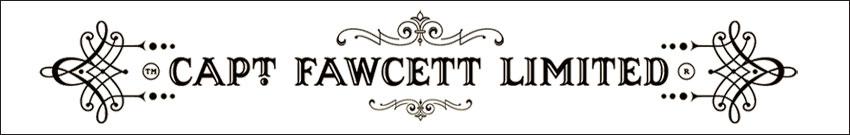 CAPT FAWCETT'S