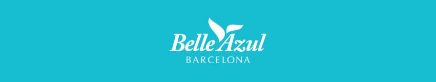 BELLE AZUL