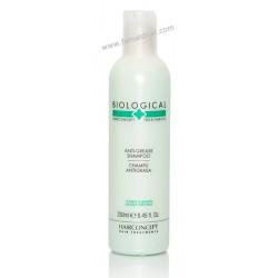 Hairconcept Biological grease Shampoo (250ml)