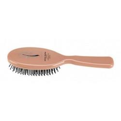Acca Kappa Oval Brush Nude Look