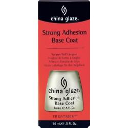 China Glaze Strong Adhesion Base (14ml)