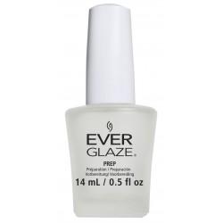 EverGlaze Prep (14ml)