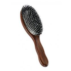 Acca Kappa Wood Brush