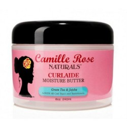Camille Rose Curlaide Moisture Butter (240ml)