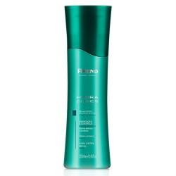 Amend Hydra Curls Moisturizing Shampoo (250ml)