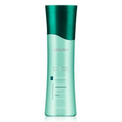 Amend Hydra Curls Conditioner Hydration & Control (250ml)