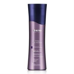 Amend Pos Progressive Shampoo Liso Prolongado (250ml)