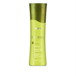 Amend Equilibrium Roots & Ends Shampoo (250ml)