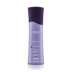 Amend Specialiste Blond Matizer Conditioner (250ml)