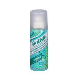 Batiste Dry Shampoo Original (200ml)