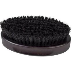 Steinhart Cepillo Barba Ovalado Grande