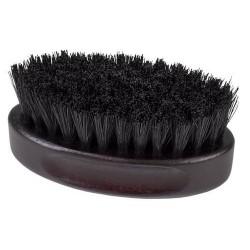 Steinhart Cepillo Barba Ovalado Pequeño