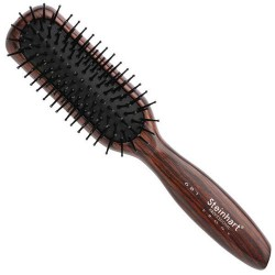 Steinhart Ebony 681 Brush