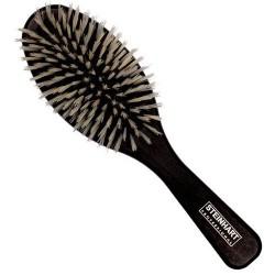 Steinhart Keratin Brush