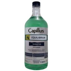 Capillus Professional Shampoo Equilibrium (3L)