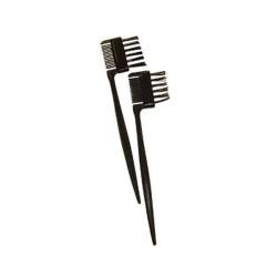 Thuya Small Comb Brush