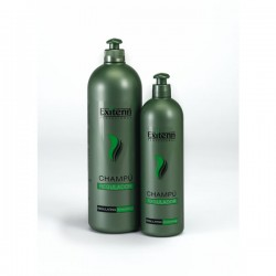 Exitenn Shampoo Regulating