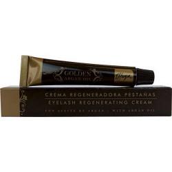 Thuya Eyelash regenerating cream with argan oil (15ml)