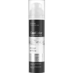 Erayba CoolColor Semi-Permanent Color Cream (100ml)