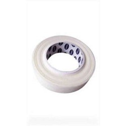 Thuya Surgical Tape 9,1m x 1,25cm