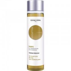 Eugene Perma Essentiel Purific Shampoo