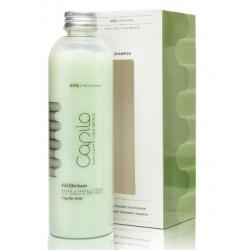 Eva Capilo Reactivating Treatment Shampoo (250ml)