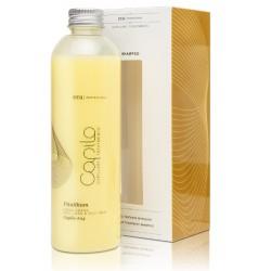 Eva Capilo Intensive Treatment Shampoo (250ml)