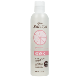 Gena Mani Spa Liquid Soak (236ml)