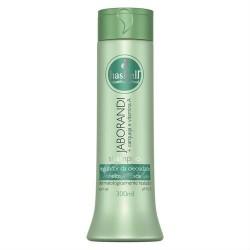Haskell Jaborandi Oily Hair Shampoo (300ml)