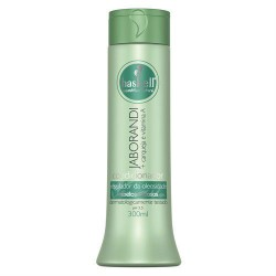 Haskell Jaborandi Oily Hair Conditioner (300ml)