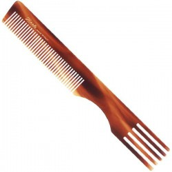 Jäneke Concha Comb Ahuecador
