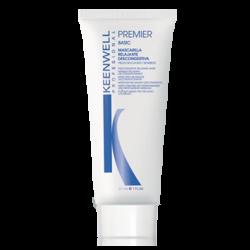Keenwell Premier Professional Descongestive Relaxing Mask For Sensitive Skins (200ml)
