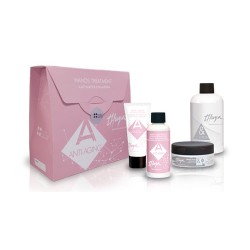 Thuya Anti-Aging Complet Kit