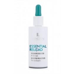 Lendan Essential Reload Prebiotic Booster (45ml)
