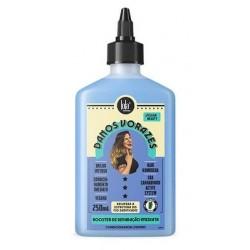 Lola Cosmetics Danos Vorazes Immediate Repair Booster (250ml)