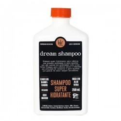 Lola Cosmetics Dream Shampoo (250ml)