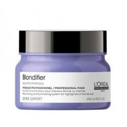 L'oreal Serie Expert Blondifier Mask (250ml)