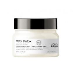 L'oreal Serie Expert Metal Detox Mask