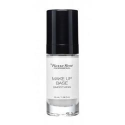 Pierre René Make Up Base Smoothing Transparent (30ml)