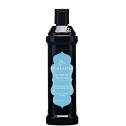 Marrakesh Light Breeze Shampoo (355ml)