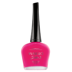 Masglo Salon Nail Polish (13ml)