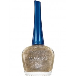 Masglo Shine Destellos (13,5ml)