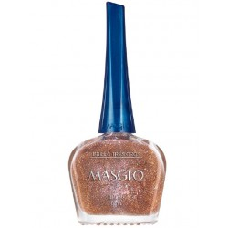 Masglo Shine Tres Oros (13,5ml)