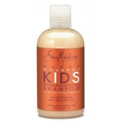Shea Moisture Kids Extra Nourishing Shampoo (237ml)