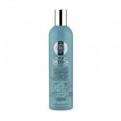Natura Sibérica Shampoo Volume and Freshness For Oily Hair (400ml)
