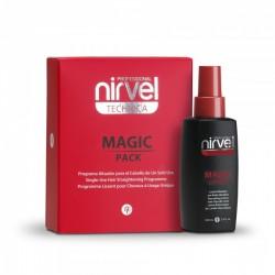 Nirvel Technica Magic Pack