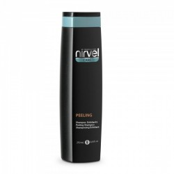 Nirvel Care Peeling Shampoo (250ml)