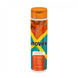 Embelleze Novex Argan Oil Conditioner (300ml)