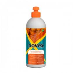 Embelleze Novex Argan Oil Leave in Conditioner (300gr)