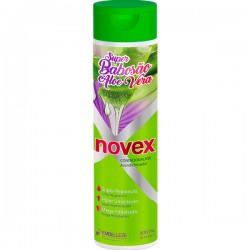 Embelleze Novex Super Aloe Vera Conditioner (300ml)